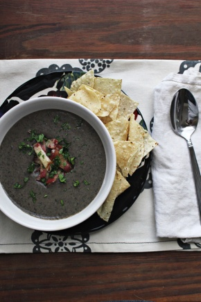 Black-Bean-Soup-Overhead