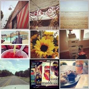 June-2013-Instagram-Collage