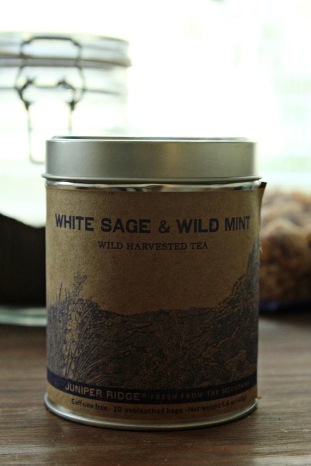 Juniper-Ridge-Tea